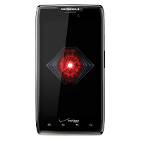 Motorola releases Software Update for DROID RAZR and DROID RAZR MAXX