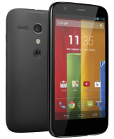 Boost Mobile Motorola Moto G offer; pricing $79