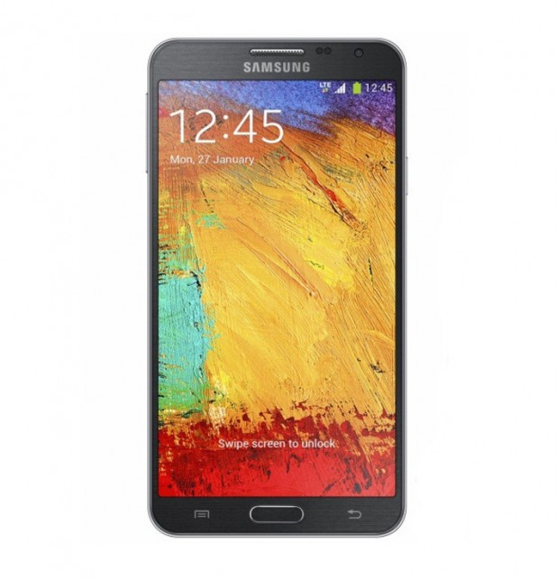 Samsung Galaxy Note 3 Neo full Specs