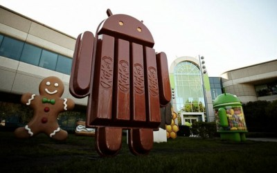 Samsung Galaxy S III and Note II to get Android 4.4 KitKat Update in March