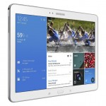 Samsung Galaxy Tab PRO 10.1 03 150x150 Samsung Galaxy Note and Tab Pro 8.4, 10.1 and 12.2 announced at CES 2014