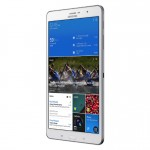Samsung Galaxy TabPRO 8.4 03 150x150 Samsung Galaxy Note and Tab Pro 8.4, 10.1 and 12.2 announced at CES 2014