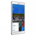 Samsung Galaxy TabPRO 8.4 150x150 Samsung Galaxy Note and Tab Pro 8.4, 10.1 and 12.2 announced at CES 2014