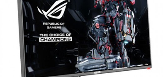 Asus ROG SWIFT PG278Q Gaming Monitor; Specs , Price
