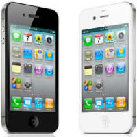 iPhone 4 relaunching in India