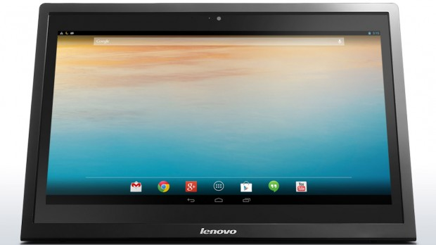 Lenovo N308 All-in-One goes on Sale; pricing $599