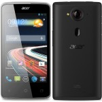 Acer Liquid Z4 full Specifications