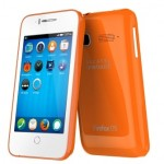Alcatel Fire C 03 150x150 Alcatel Fire C, E, S, 7, and ZTE Open C and II Firefox OS Devices announced