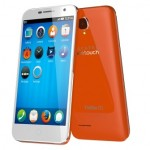 Alcatel Fire C, E, S, 7, and ZTE Open C and II Firefox OS Devices announced