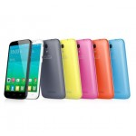 Alcatel One Touch Pop S7 full Specifications