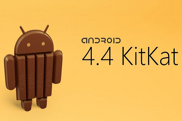 Asus PadFone 2, Infinity & Infinity 2 to get 4.4 KitKat Update in Q2