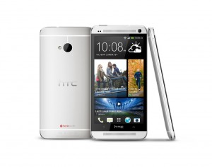 T-Mobile HTC One to get 4.4.2 KitKat Update this Week; AT&T to follow