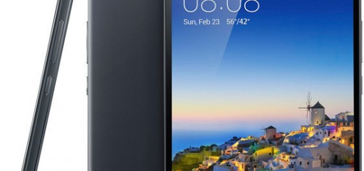 Huawei MediaPad X1 Smartphone/Tablet announced; Specs & Price