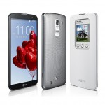 LG G Pro 2 full Specifications