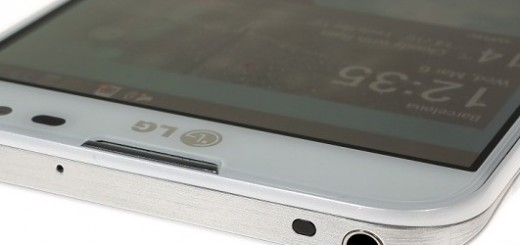 LG G2 Pro to feature 4K Vdeo recording, Optical Image Stabilization (OIS+)