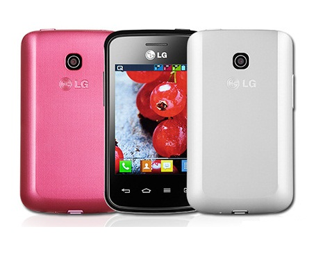 LG announces Optimus L1 II Tri with trio SIM support in Brazil; specs and Price