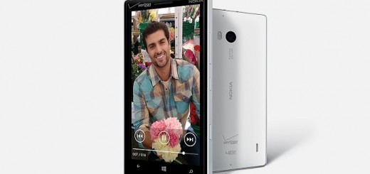 Verizon Nokia Lumia Icon relasing February 20th; Specs and Price