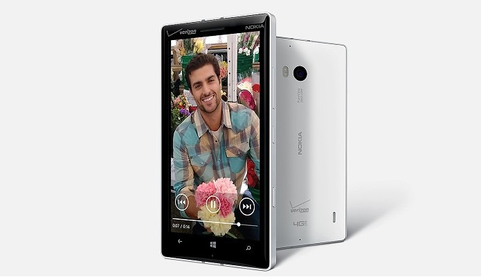 Verizon Nokia Lumia Icon releasing on February 20th; Specs and Price