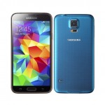 Samsung Galaxy S5 full Specifications