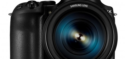 Samsung NX30 SMART & Galaxy Camera 2 Price and Release Date revealed