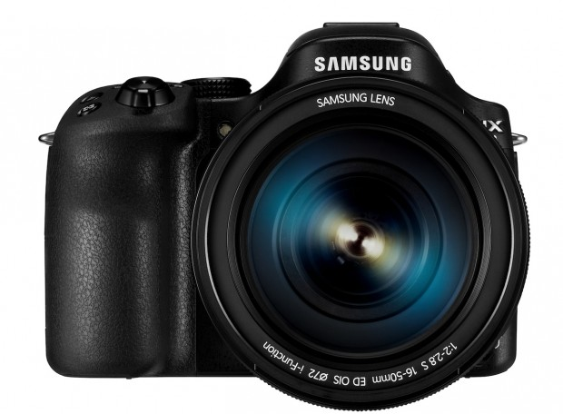 Samsung NX30 Smart Camera 620x456 Samsung NX30 SMART & Galaxy Camera 2 Price & Release Date revealed