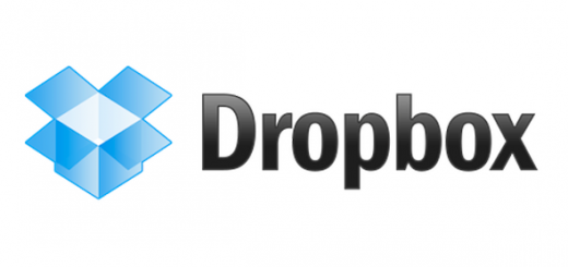 China lifts the Block on Dropbox, the Service now acceessible for the first Time since 2010