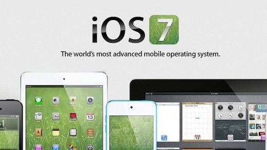 iOS 7.1 Beta 5 challenges Evasi0n Jailbreak; closing more exploits