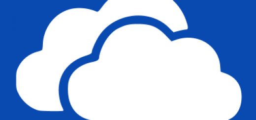 Microsoft SkyDrive is now OneDrive; get up to 5GB of free Storage