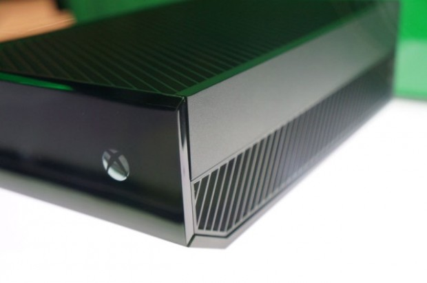 Xbox One to get an Update with many Improvements on February 11