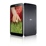 LG G pad 8.3 LTE for Verizon to be released on March 6th; pricing $199.99