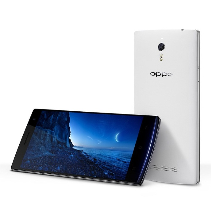Oppo Find 7 full Specifications
