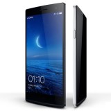 Oppo Find 7 with QHD Display goes official; Specs, Price & Hands-on Video