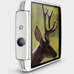 Oppo N1 mini goes official; features swivel Camera and 5″ Display