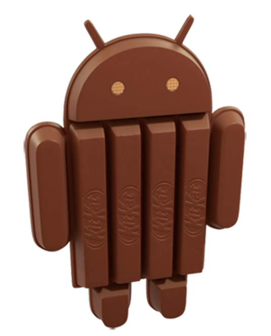 Sprint Galaxy Tab 3 7.0 gets Android 4.4.2 KitKat Update
