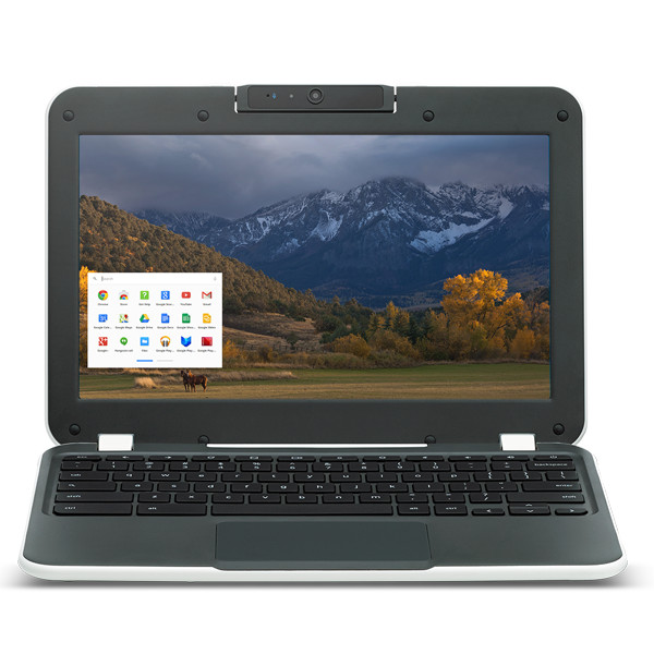 ctl-NL6-education-chromebook