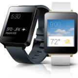 AT&T offers LG G Watch for half price starting July 8th