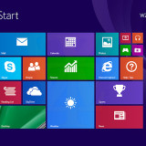 windows-8.1-update-2- -1