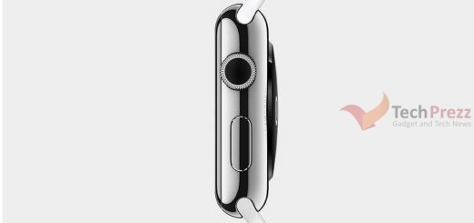 Apple watch Images and Gallery