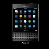 BlackBerry Passport, Price and Release Date
