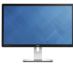 Dell UltraSharp Monitor