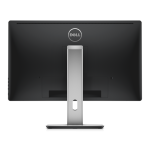 Dell UltraSharp 27 Monitor
