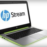 HP Stream Laptops, specs, price and details