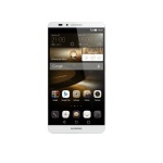 Huawei Ascend Mate7 Specs, Pros and Cons