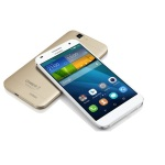 Huawei Ascend G7 specs