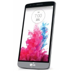 LG G3 Vigor for Sprint, Specs, Price and Release date