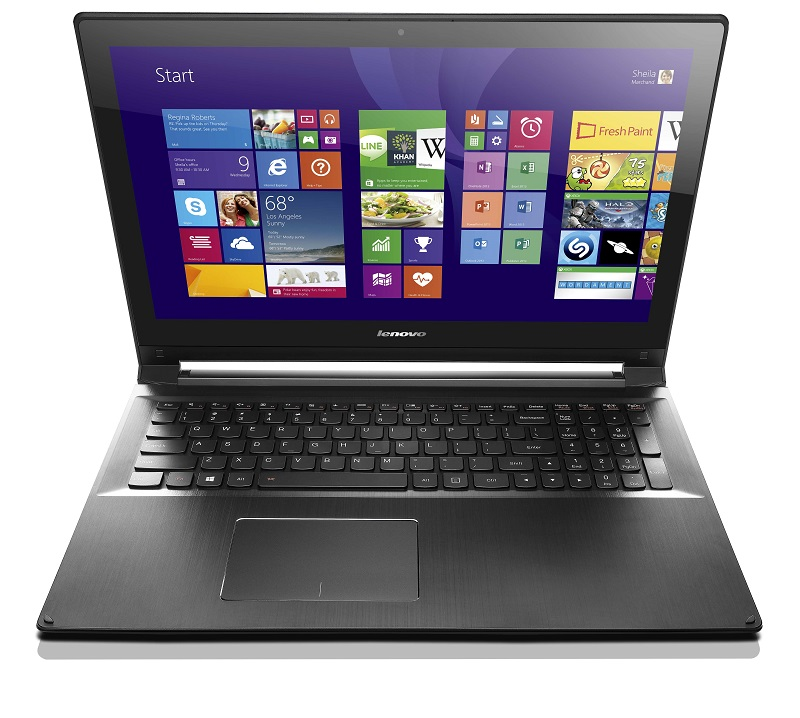 Lenovo launches Edge 15 dual-mode Laptop; pricing $899 ...