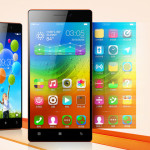 Lenovo Vibe X2 specs and price