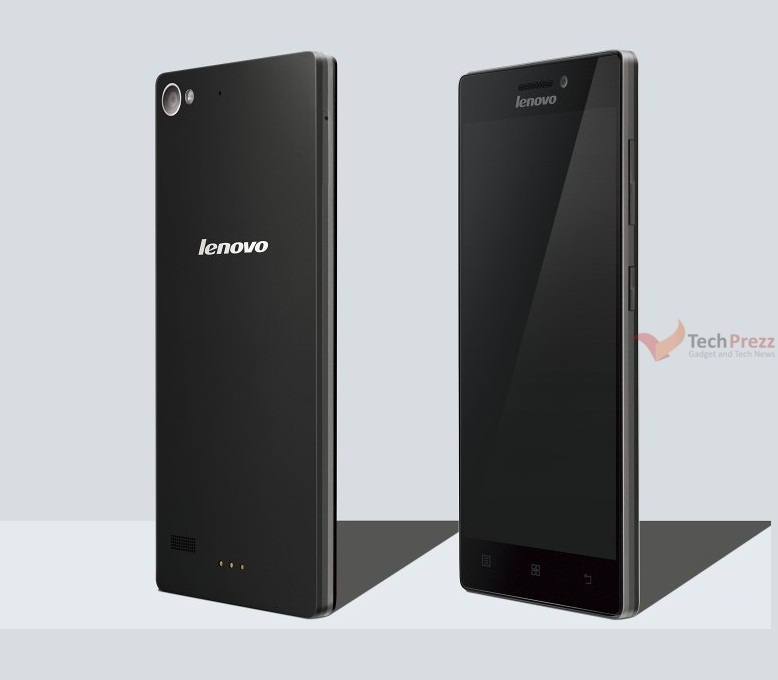 Lenovo Vibe X2 Specs, Pros and Cons