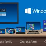 Windows 10 Features and Release details