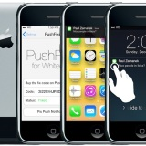 Whited00r Firmware iOS ROM for old iPhone and iPod